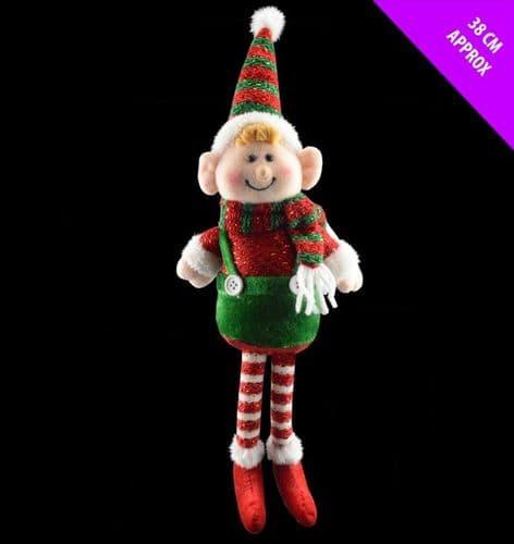 Davies Products Elf - 50cm